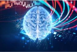 Neurology: 顾东风院士联合阜外医院发现:多基因风险评分可反映脑中风预后
