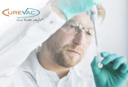 德国CureVac mRNA新冠疫苗三期临床试验有效性仅为47%