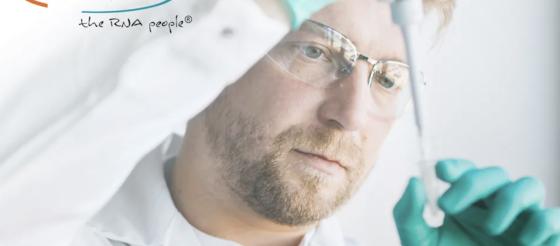 德国CureVac新冠疫苗三期临床试验有效性仅为47%,病毒变异疫苗开发挑战增加