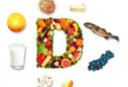 Clin Nutr:六成多的癌症患者存在维生素D缺乏!快来看看该如何补充吧~