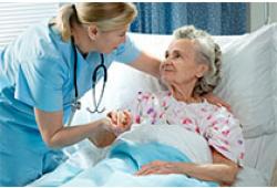 Stroke:老年人房颤与脑小血管疾病相关