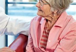 ATVB:青春期体重指数变化与成年男性冠状动脉粥样硬化和急性冠状动脉事件相关