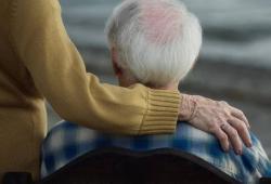 ClinNutrition:低同型半胱氨酸血症可能会增加患痴呆症和阿尔茨海默病的风险