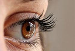 2021 共识建议:玻璃体视网膜淋巴瘤的诊断