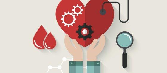 梅斯心血管疾病进展 (005期)