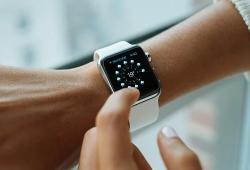 BMJ:随着移动健康app越来越普及,健康和隐私关系值得被关注!