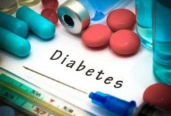 Lancet子刊:32年随访结果提示1型糖尿病患者脑子较正常老年人衰老了近10年!