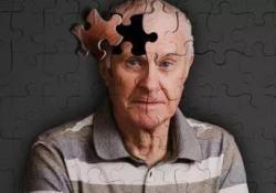 "Alzheimer's Research & <font color=""red"">Therapy</font>:主观认识功能下降患者默认网络和显著网络功能连接异常预测痴呆"