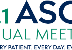 """ASCO 2021:摘要概览与展望19 