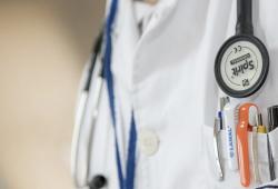 JAMA Netw Open:结直肠癌发病率骤升,35岁就要开始预防?!