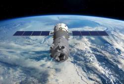 航天医学为何如此重要?移民太空可行吗?