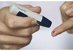 "Diabetes:<font color=""red"">血糖</font>、<font color=""red"">认知</font><font color=""red"">功能</font>、结构性脑结局和痴呆症之间的关系"