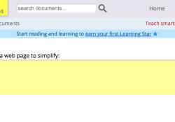 "Rewordify:一个功能强大的<font color=""red"">免费</font>在线文本编辑润色工具"