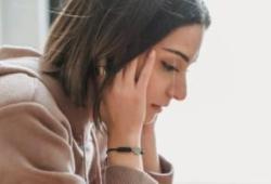 JAMA:偏头痛发作期静脉注射Eptinezumab的疗效评估