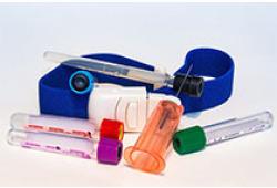 Science:抗生素滥用问题何时休?Science揭示新型抗菌药最新进展,靶向解决抗生素耐药性