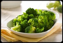 JAHA:膳食和零食与全因、心血管疾病和癌症死亡率的关联