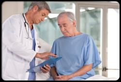 Eur Heart J:他汀类药物可降低心衰患者癌症和相关死亡风险