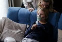 JAMA:3D vs 2D方案用于持續性中重度哮喘的治療