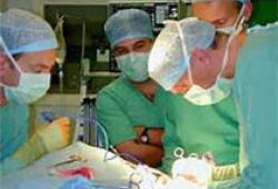 Prostate:根治性前列腺切除术患者的长期总生存率通常优于普通人群