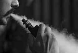 BMC子刊:為什么年輕人偏愛電子煙?數字媒體的推廣、營銷難逃其咎!