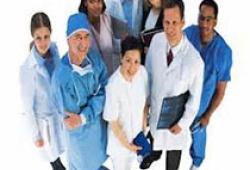 Diabetes Care:COVID-19住院的1型糖尿病患者入住重癥監護病房、機械通氣和死亡率分析