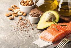 Nature子刊:高脂饮食或诱发周围神经功能紊乱加剧慢性疼痛
