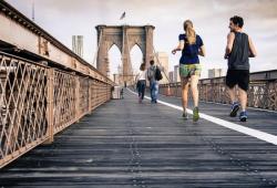 2021 AHA科学声明:降血压血脂,体育锻炼作为一线治疗的重要组成!