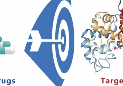 "LegoChem Biosciences与Iksuda <font color=""red"">Therapeutics</font>扩大抗体药物偶联物开发许可协议"