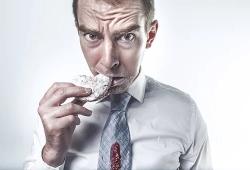 间歇性禁食对你真的有用吗?