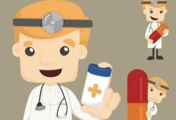 Clin GastroenterologyH:粪钙卫蛋白可以预测深度缓解期炎症性肠病患者停用硫唑嘌呤后的疾病复发