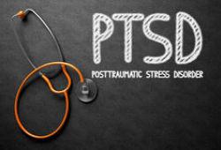 Acta Psychiatr Scand :新冠疫情下,DSM-5的PTSD的标准会使很多患者得不到护理治疗
