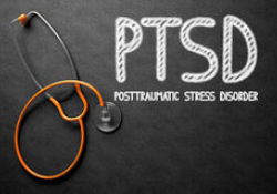 "<font color=""red"">Acta</font> Psychiatr Scand :新冠疫情下,DSM-5的PTSD的标准会使很多患者得不到护理治疗"