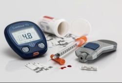 JAMA: 糖尿病患病率在過去20年持續上升,80%的患者血糖、血壓和血脂控制不達標