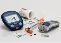 """JAMA: 糖尿<font color=""""red"""">病患</font>病率在过去20年持续上升,80%<font color=""""red"""">的</font><font color=""""red"""">患者</font>血糖、血压和血脂控制不达标"""