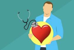 JACC:来自心脏的激素是否会导致夜间血压升高?