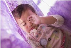 JAMA Cardiol:儿童睡眠呼吸暂停是否与青春期血压升高有关?