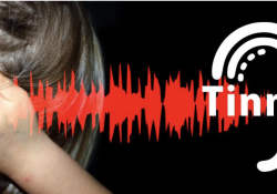 "JAMA Otolaryngol Head Neck Surg:耳鸣与<font color=""red"">心理</font><font color=""red"">健康</font>问题之间是否存在关联?"