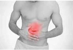 2021 ASIA临床实践指南:成人脊髓损伤后神经源性肠道功能障碍的管理