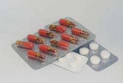 BMJ:地塞米松能降低非心脏手术后并发症或全因死亡率吗?