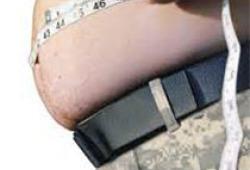 2021 EASO建议:运动训练在成人超重和肥胖管理中的应用