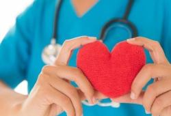 梅斯心血管疾病进展(003期)