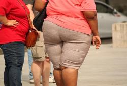 Lancet子刊:超6900万人队列研究再次证实,BMI升高与严重COVID-19不良结局相关