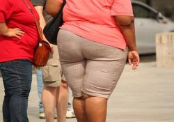 "Lancet子刊:超6900万人队列研究再次证实,<font color=""red"">BMI</font>升高与严重COVID-19不良结局相关"