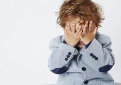 Psychological Medicine:童年受创伤者青年时期情绪、认知受损可能与额叶体积减少有点关系