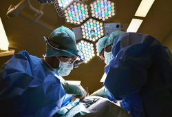Nat Rev Nephrol:临床中术后急性肾损伤该如何管理?看这份最新共识怎么说!