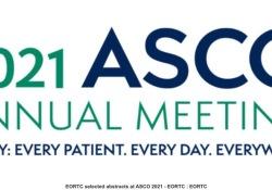 "ASCO2021:遵循数据,消除偏见,<font color=""red"">肺癌</font>防治在行动"