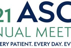 2021 ASCO:鼻咽癌领域中国之声