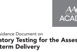 AACC指导文件《早产的实验室检测评估》:某些预测早产的检测不可信!