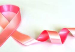 "Eur J Cancer:<font color=""red"">奥</font><font color=""red"">拉</font><font color=""red"">帕</font><font color=""red"">利</font>单药治疗gBRCAm-HER2阴性转移性乳腺癌的实际临床疗效"