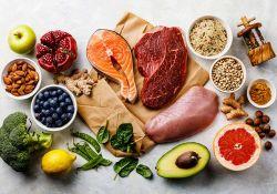 Nutrition 2021速递:孕期保持健康的最新研究结果公布